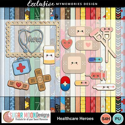 Healthcareheroes_eppreview3
