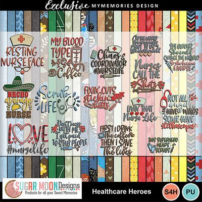 Healthcareheroes_wapreview