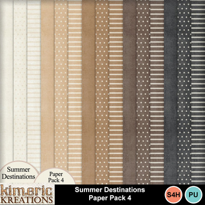 Summer_destinations_paper_pack_4-