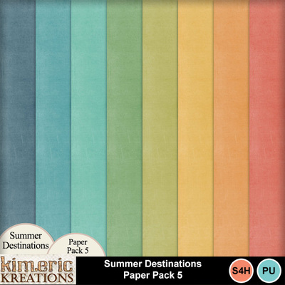 Summer_destinations_paper_pack-5