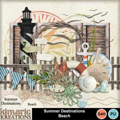Summer_destinations_beach-1