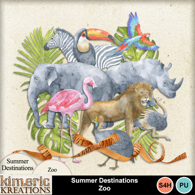 Summer_destinations_zoo-1