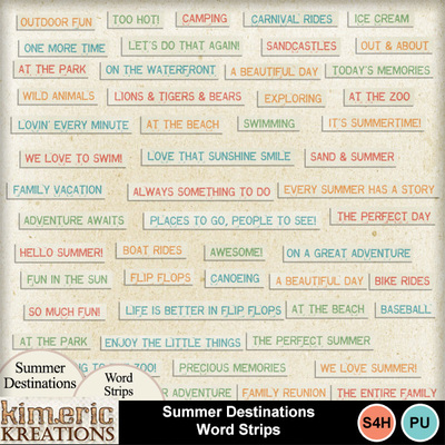 Summer_destinations_word_strips-1