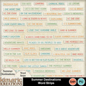 Summer_destinations_word_strips-1_small