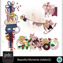 Pdc_mm_beautifulmoments_addon2_web_small