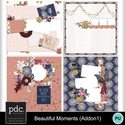 Pdc_mm_beautifulmoments_addon1-web_small