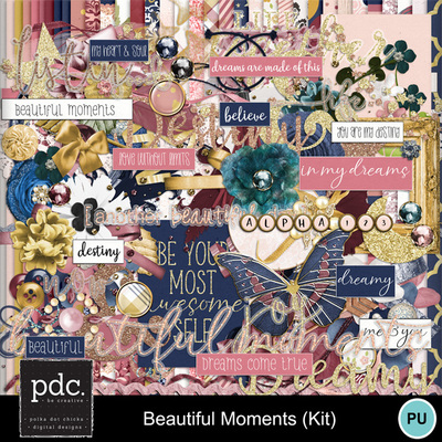 Pdc_mm_beautifulmoments_kit_web
