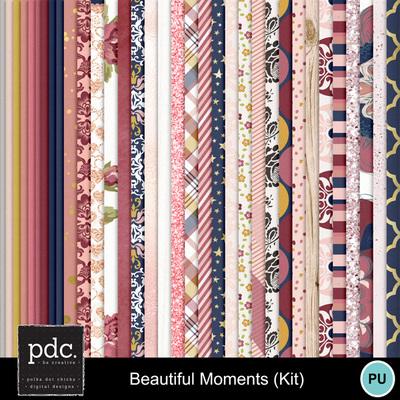 Pdc_mm_beautifulmoments_kit_pprs_web