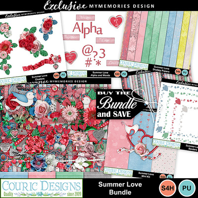 Summer_love_bundle
