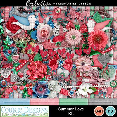 Summer_love_kit