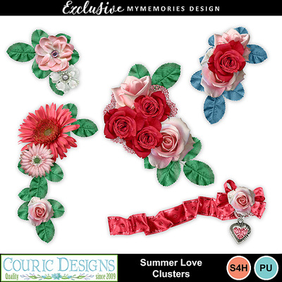 Summer_love_clusters