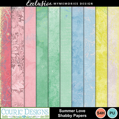 Summer_love_shabby_papers