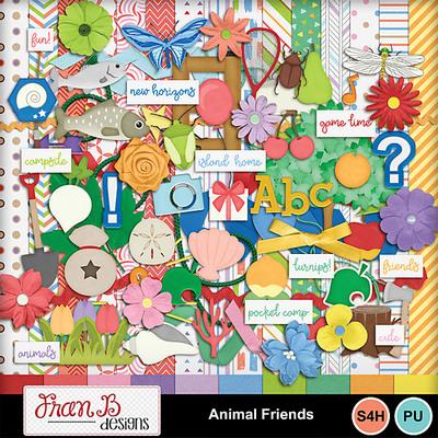 Animalfriends1