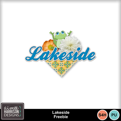 Aimeeh_lakeside_freebie