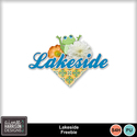 Aimeeh_lakeside_freebie_small