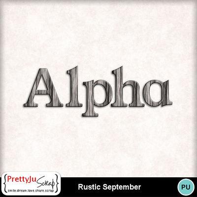 Rustic_sept3