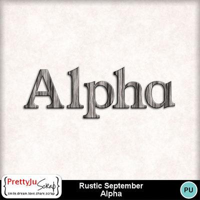 Rustic_sept_al