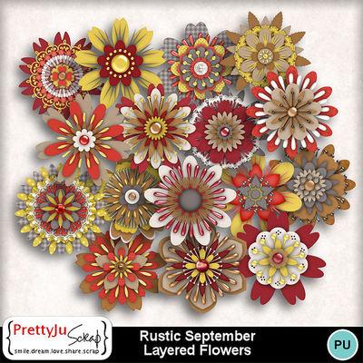 Rustic_sept_fl