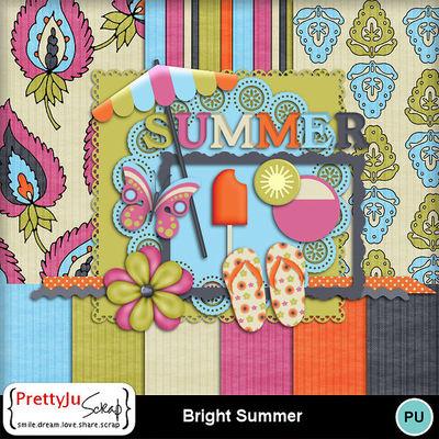 Bright_summer
