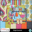 Bright_summer_small