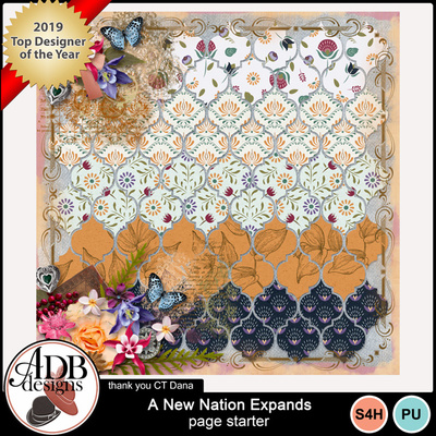 Adbdesigns_a_new_nation_expands_sp02