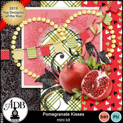 Adb_mmbtaug_pomegranatekissses_mk