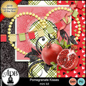 Adb_mmbtaug_pomegranatekissses_mk_small
