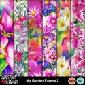 Prev_mygardenpapers-2-1_small