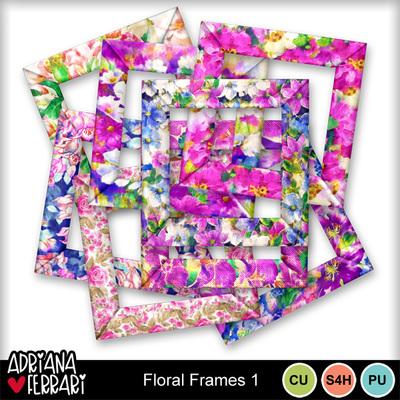 Prev-floralframes-1-1