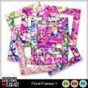 Prev-floralframes-1-1_small