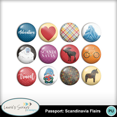 Mm_ls_passportscandinaviaflairs