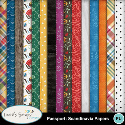 Mm_ls_passportscandinaviapapers