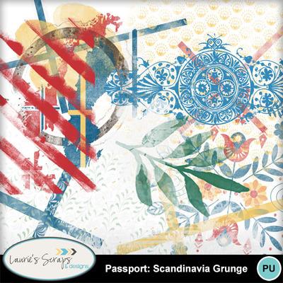 Mm_ls_passportscandinaviagrunge