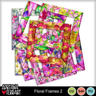 Prev-floralframes-2-1