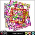 Prev-floralframes-2-1_small