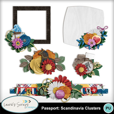Mm_ls_passportscandinaviaclusters