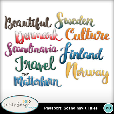 Mm_ls_passportscandinaviatitles