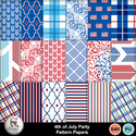 Pv_4thjuly-patterned_papers_small