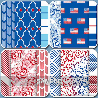 Detail_pattern_papers1