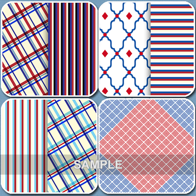 Detail_pattern_papers2