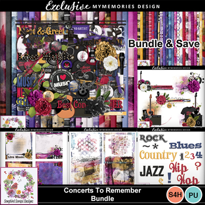 Concerts_to_remember_bundle