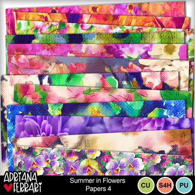Prev-summerinflowerspapers-4-1