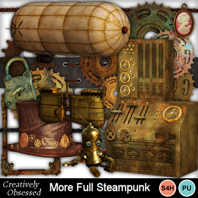 Moresteampreview600px