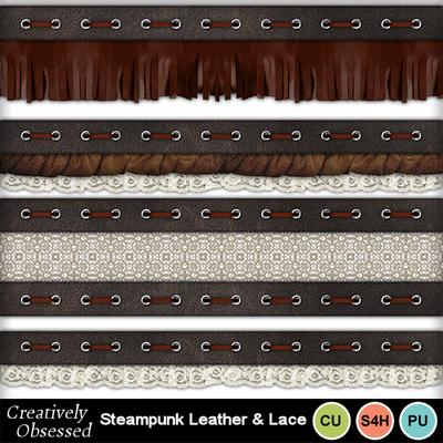 Leatherlace600px