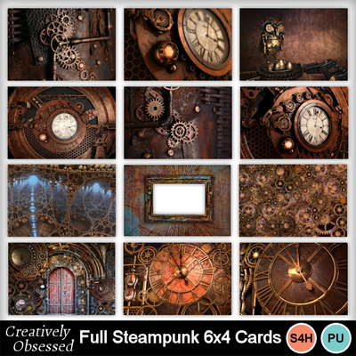 Steampunkcards600px