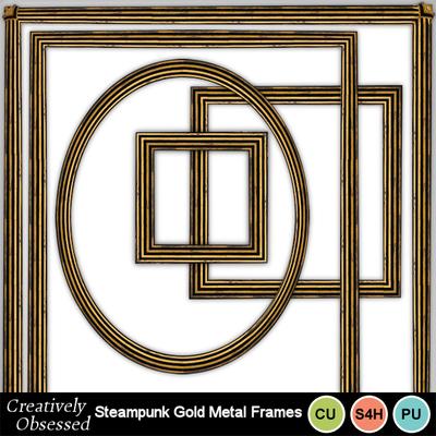 Framesgold600px
