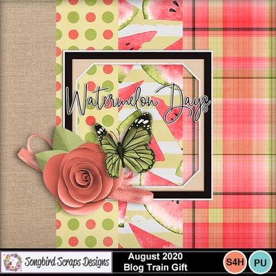 August_2020_blog_train_gift