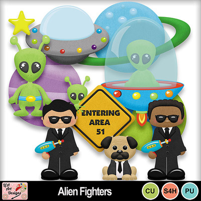 Alien_fighters_preview
