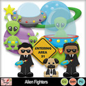 Alien_fighters_preview_small