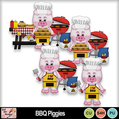Bbq_piggies_preview